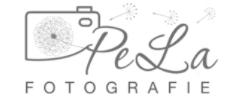 PeLa Fotografie